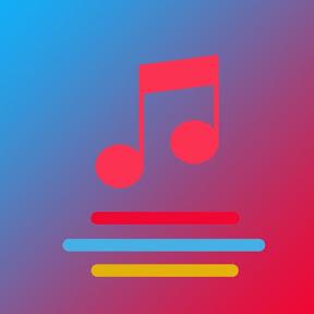 Vastok Music