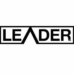 LEADER LEADER