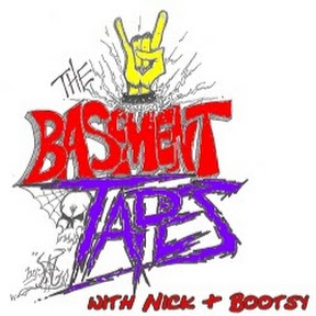 The Basement Tapes with Nick & Bootsy