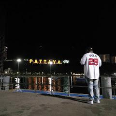 Pattaya First Class