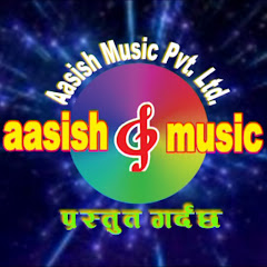 Ashish Music Official