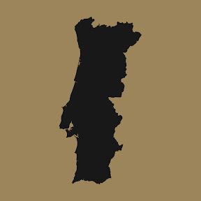 Rammstein Portugal