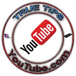 TrUe TipS