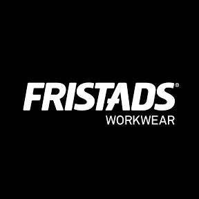 Fristads Benelux