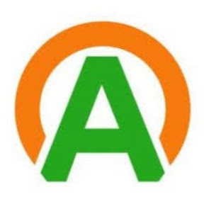 AsiaOptom