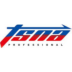 TSNA專業體育新聞團隊