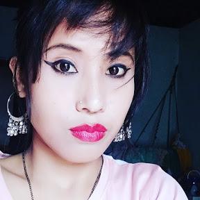 Monju Patiri