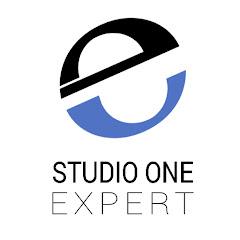 Studio One Expert