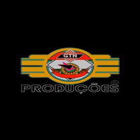 gtnproducoes