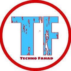 Techno Fahad
