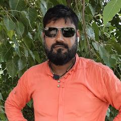Ashu Malik