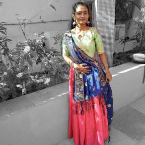 Rutu Shah