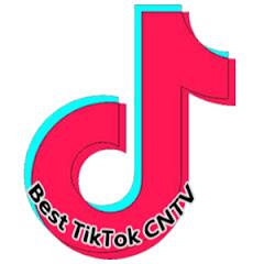 Best Tiktok CNTV