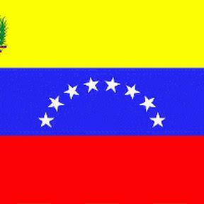 Embajada de Venezuela en República Dominicana