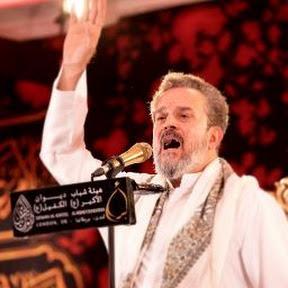 محمد الامارة ツ