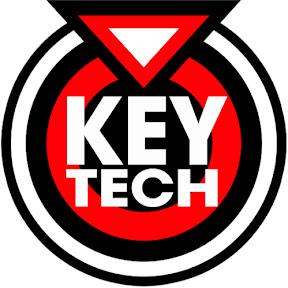 Keytech Anahtar Teknolojileri