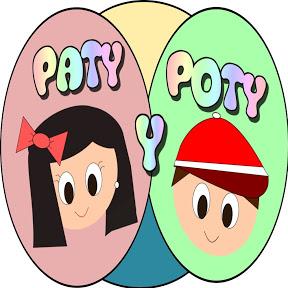 Paty Poty
