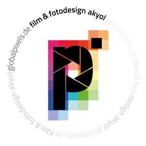 Globalpixels Film & Fotodesign Akyol