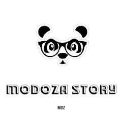 MANDAZO STORY