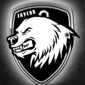 JAYCOB ๛جايكوب