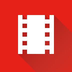 Bakom masken - Trailer