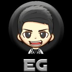 Electro Gaming