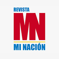 Revista Mi Nación