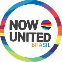 NOW UNITED BRASIL
