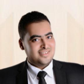 هشام مصطفى