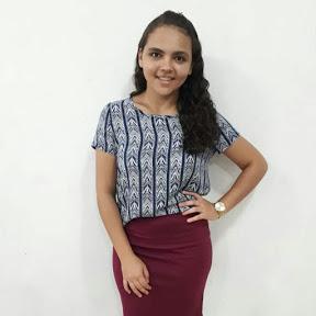 Silvanda Moura