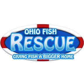 Ohio Fish Rescue