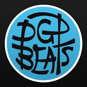 DGPbeatsNET - Rap Beats & Hip Hop Instrumentals