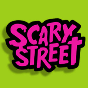 Scary Street