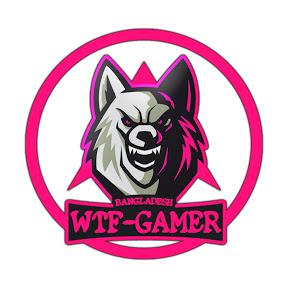Wtf Gamer