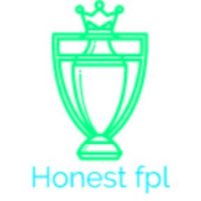 Honest FPL tips fantasy premier league tips