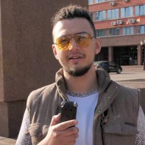 Егор - Лудоман Обыграл Вулкан