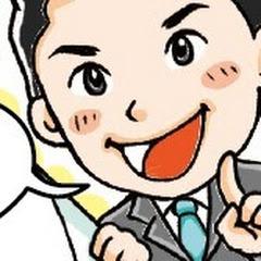 保険・証券・不動産FP-Nori