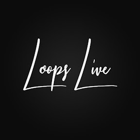 Loops Live Music
