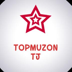 TOPMUZON TJ
