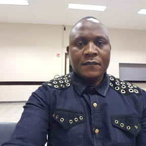 CSTV RDC