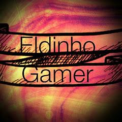 EUS Grandes_ Elder