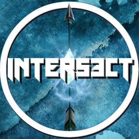 Inters3ct