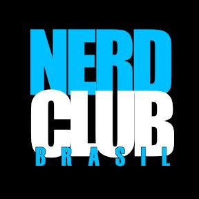 NerdClubBrasil
