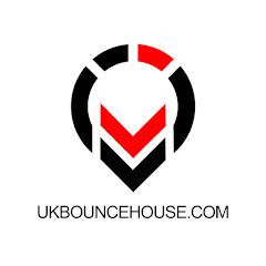UK Bounce Class