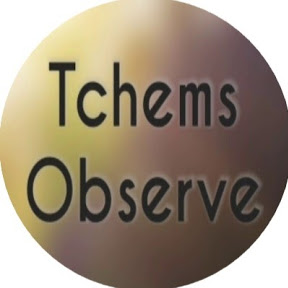 Tchems Observe