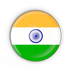 indian KKS