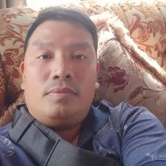 Dương Béo
