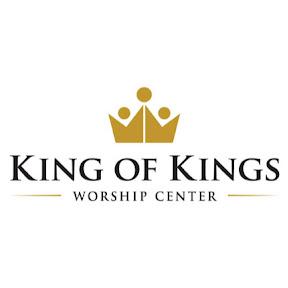 King of Kings Worship Center