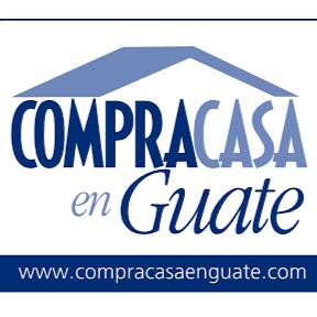 Compra Casa En Guate