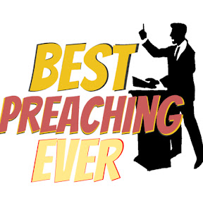 Best Preaching
